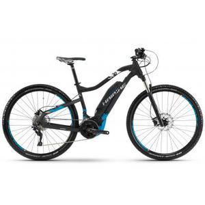 """Электровелосипед Haibike SDURO HardNine 5.0 29"""" 500Wh, рама 50см, 2018 (4540088850)"""