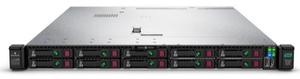 Сервер HP DL 360 Gen10 (P05520-B21)