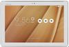 Планшет Asus ZenPad 10 2-16Gb Rose gold Z300M-6L032A, мініатюра №1
