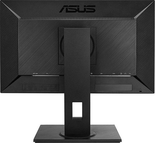 Монітор Asus BE239QLB LCD 23'' Full HD 90LM01W0-B01370, мініатюра №4