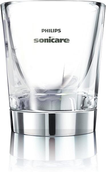 Электрическая зубная щетка Philips Sonicare DiamondClean HX9357 87, мініатюра №3