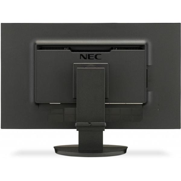 Монітор Nec EA271F LCD 27'' Full HD 60004304, мініатюра №4