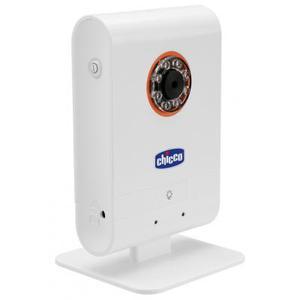 Видеоняня Chicco Baby monitor essential digital video (02566.10)