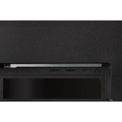 Монітор Viewsonic VX3211-4K-MHD LCD 31.5'' 4K Ultra HD VS17425, мініатюра №10