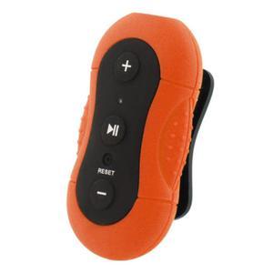 MP3-плеер QUMO Float 4GB Orange (QUMO FLOAT 4GB orange)