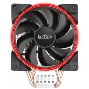 Кулер для процессора Alls PcСooler GI-X4R V2 43100
