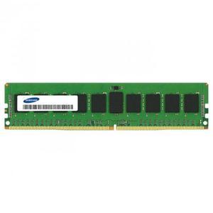 Модуль памяти для сервера Samsung DDR4 16GB 2133 MHz (M391A2K43BB1-CRC)