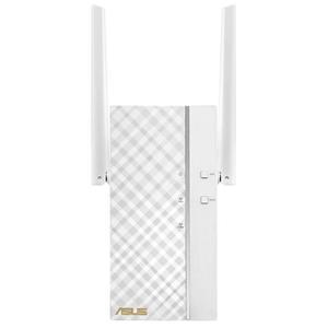 Ретранслятор Wi-Fi ASUS RP-AC66 (RP-AC66)
