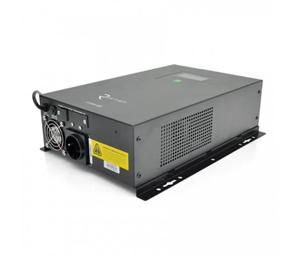 ИБП Ritar RTSWbt-500/12311, Lin int 1xSchuko металл (RTSWbt-500/12311)