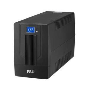 Источник бесперебойного питания FSP iFP-650 PPF3602800