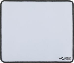 Коврик GLORIOUS Large White GW-L