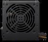 Блок живлення Corsair VS550 (CP-9020097-EU), мініатюра №2