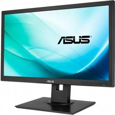 Монітор Asus BE229QLB LCD 21.5'' Full HD 90LM01X0-B01370, мініатюра №3