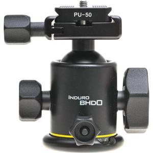 Штативная головка Induro BHD0 (479-000)