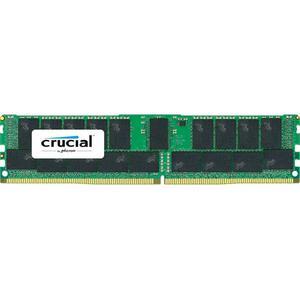 Модуль памяти для сервера Micron DDR4 32GB 2666 MHz (CT32G4RFD4266)