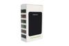 """Зовнішній жорсткий диск Samsung Portable 320ГБ 2.5"""" USB 3.0 black HXMU032, мініатюра №5"""