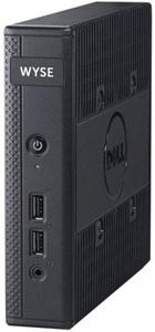 Компьютер DELL Wyse 5000 (Dx0Q500)