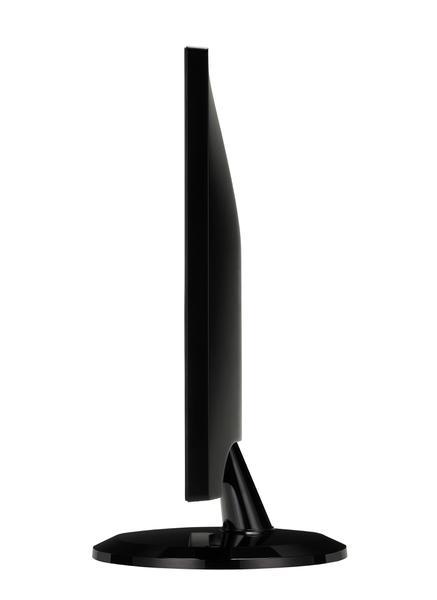 """Монітор Hanns-G Hannspree LED 23.6"""" Full HD HE247DPB, мініатюра №4"""