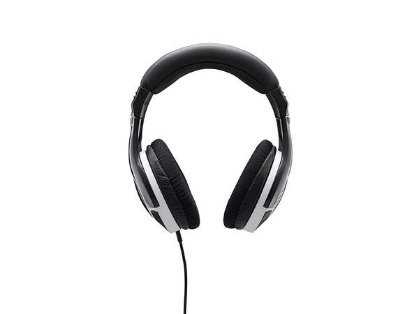 Навушники Teufel Mute BT Headphones (105014001), мініатюра №2