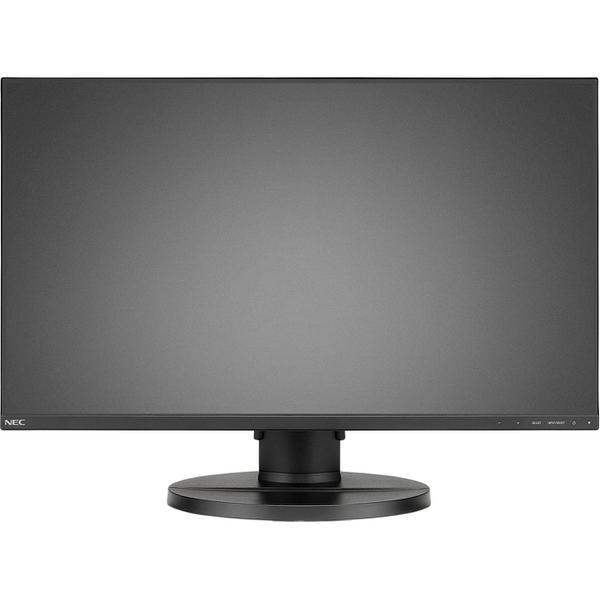 Монітор Nec E271N LCD 27'' Full HD 60004496, мініатюра №10