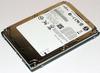 """Внутрішній жорсткий диск Fujitsu 40ГБ 5400 обертів в хвилину 8МБ 2.5"""" SATA MHV2040BH, мініатюра №2"""