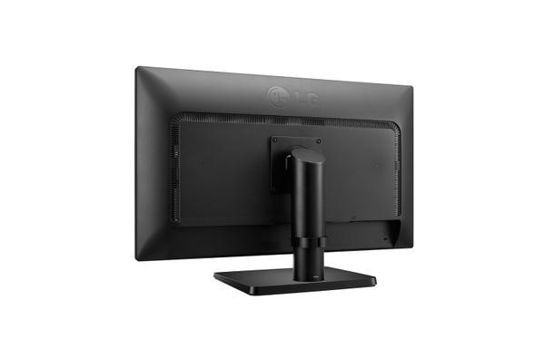 """Монітор LG LED 27"""" 4K Ultra HD 27MU67-B, мініатюра №6"""