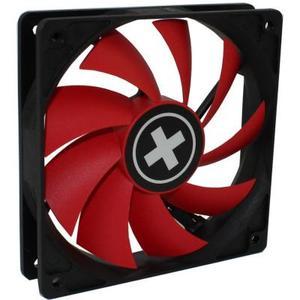 Кулер для корпуса Xilence XPF120.R.PWM XF042 43095