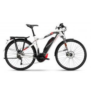 """Электровелосипед Haibike SDURO Trekking S 8.0 28"""" 500Wh 45км/ч, рама 56см,  (4540412856)"""