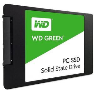 """Накопитель SSD Western Digital 2.5"""" 480GB WDS480G2G0A 42354"""