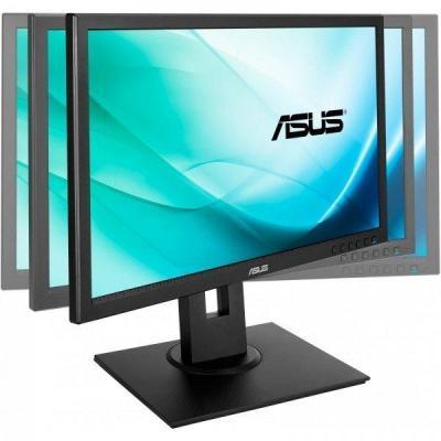 Монітор Asus BE229QLB LCD 21.5'' Full HD 90LM01X0-B01370, мініатюра №11