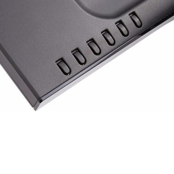 Монітор Viewsonic VX2457-MHD TN 24'' Full HD VS16263, мініатюра №8