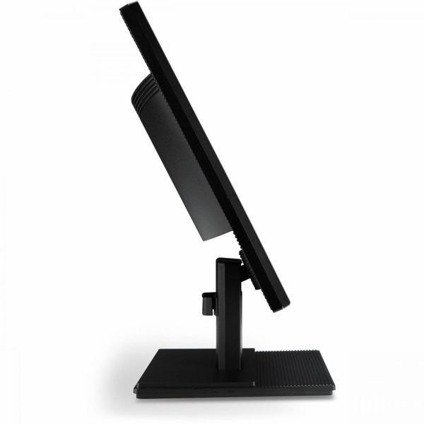 Монітор Acer V226HQLABID LCD 21.5'' Full HD UM.WV6EE.A18 UM.WV6EE.A16, мініатюра №4