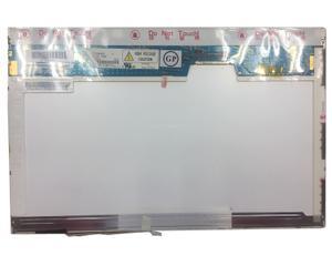 Матрица для ноутбука CPT LCD 15.4'' 1280 x 800 (CLAA154WB05AN)