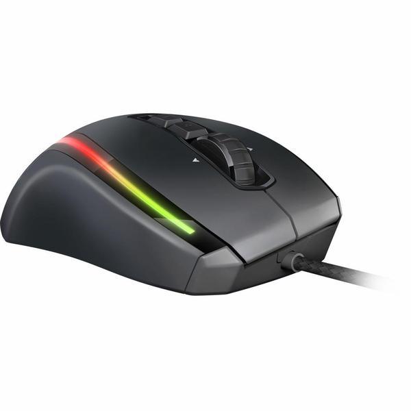 Мишка ROCCAT Kone EMP - Max Performance RGB Gaming Mouse (ROC-11-812), мініатюра №5