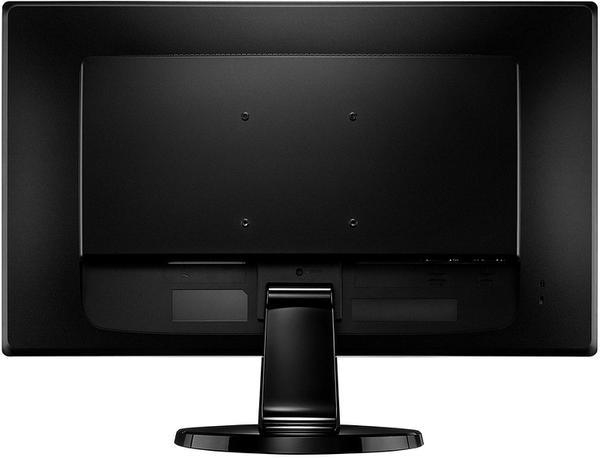"""Монітор BenQ LED 21.5"""" Full HD GL2260-T, мініатюра №2"""