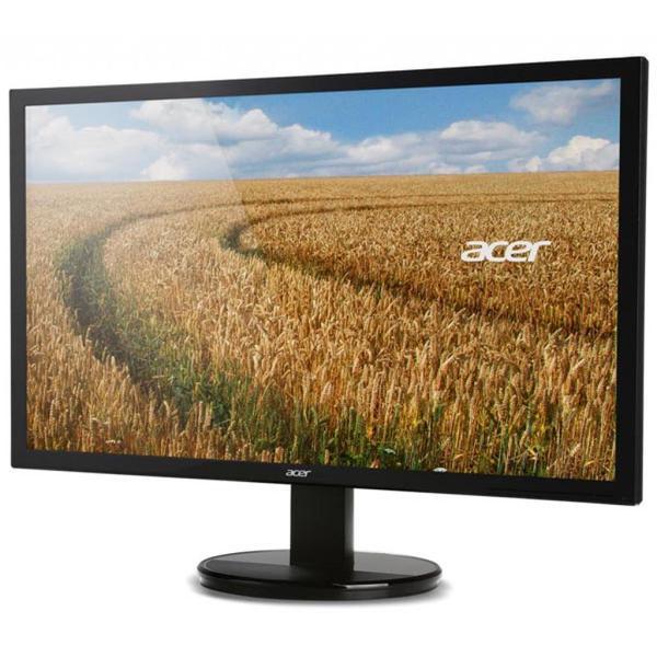 Монітор Acer K192HQLb LCD 18.5'' WXGA UM.XW3EE.002 UM.XW3EE.001, мініатюра №2
