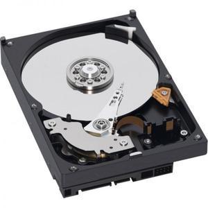 Внутрішній жорсткий диск I.norys HDD SATA 250GB 5900rpm 8MB INO-IHDD0250S2-D1-5908 INO-IHDD0250S2-D1-5908
