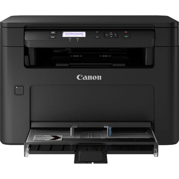 БФП Canon i-SENSYS MF112 (2219C008), мініатюра №3