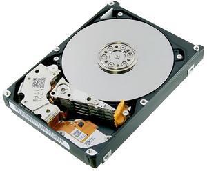 """Внутрішній жорсткий диск Toshiba 3.5"""" 8TB"""