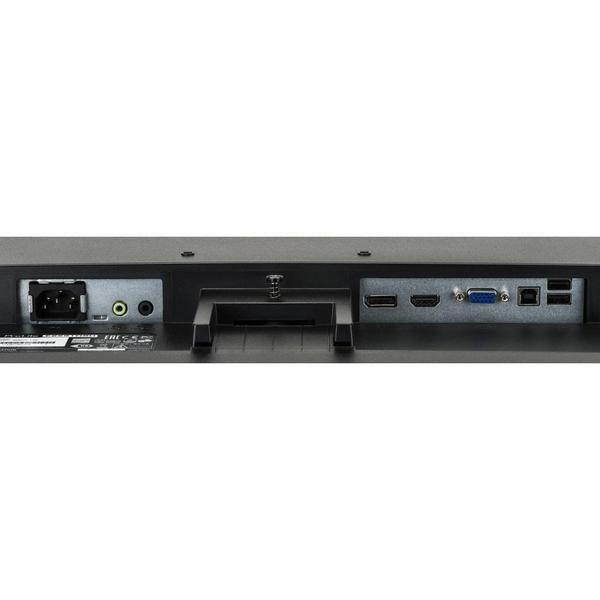 "Монітор Iiyama ProLite LED 24.5"" Full HD E2591HSU-B1, мініатюра №8"