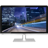 "Монітор Hanns-G Hannspree LED 28"" 4K Ultra HD HU282PPS, мініатюра №1"
