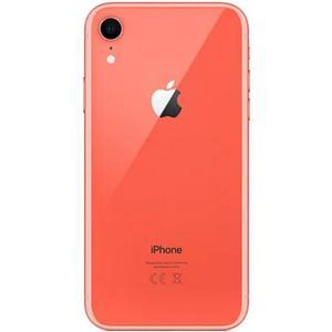 Смартфон Apple iPhone XR 128 Gb Coral