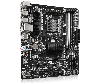 Материнська плата Asrock 970M Pro3 (90-MXGXE0-A0UAYZ), мініатюра №3
