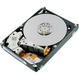 """Внутрішній жорсткий диск Toshiba 3.5"""" 6TB MG06ACA600E"""