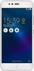 Смартфон Asus ZenFone 3 Max 3-32 Gb Glacier silver ZC520TL-4J092WW, мініатюра №1
