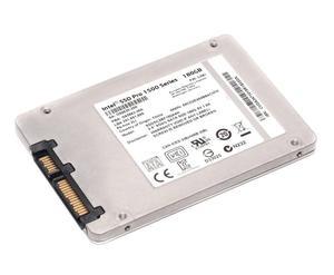 "SSD накопитель Intel Pro 1500 180ГБ 2.5"" SATAIII MLC (SSDSC2BF180A4H)"