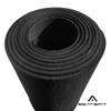 Коврик для фитнеса и йоги BeatsFit Beta Черный 3мм (BFK-020), мініатюра №3