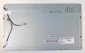 Матрица для телевизора LG LCD 18.5'' 1366 x 768 (LC185WH1)