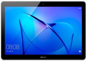 "Планшет Huawei MediaPad T3 10"" LTE grey 53018522"