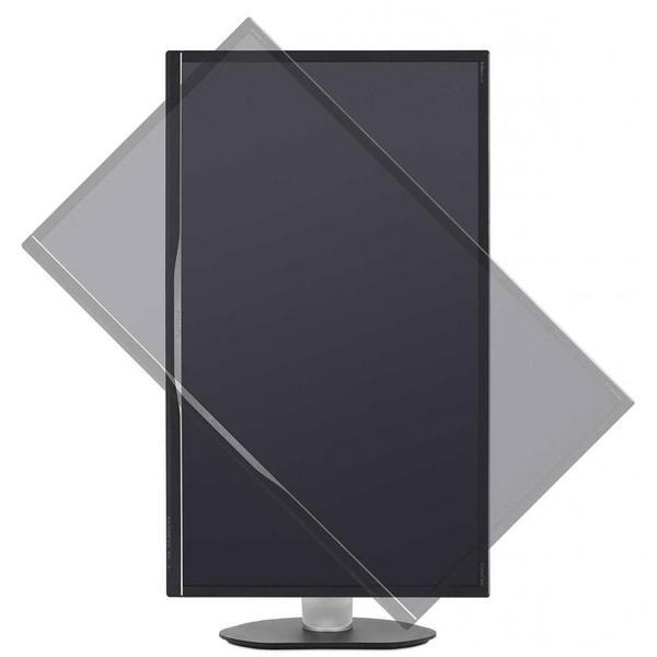 Монітор Philips LCD 32'' WQHD 328B6QJEB 00, мініатюра №6